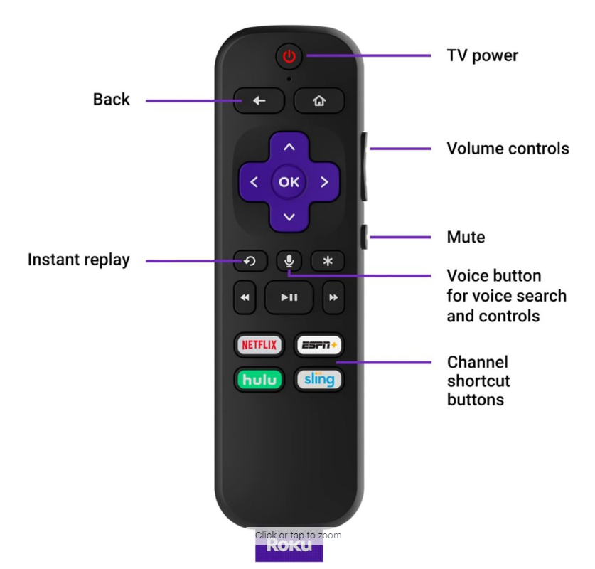 Roku_RC392_Remote.png