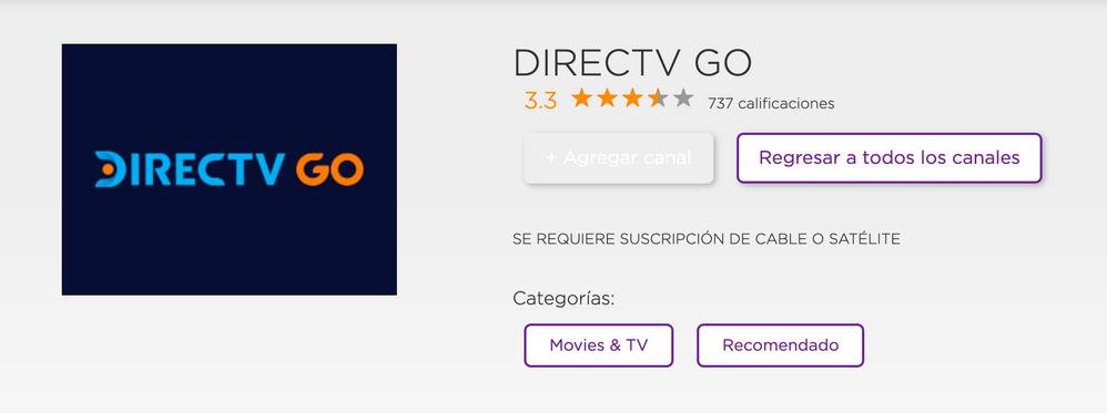 directvgo.png