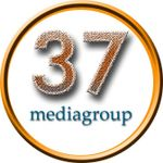 37mediagroup