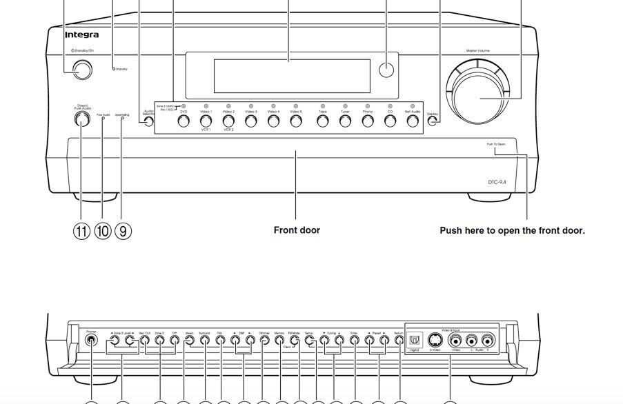 A61377FB-53E5-49CD-80DC-A191AE3915E6.jpeg