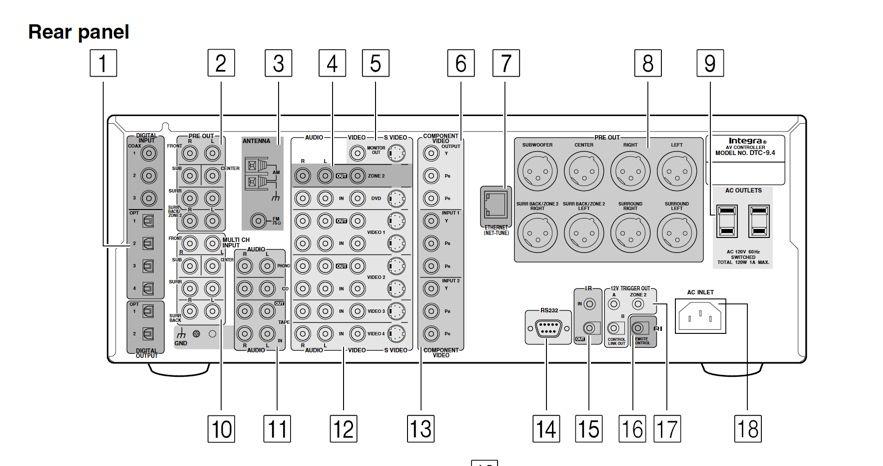 72740F3E-1E76-4444-9270-A311D5B49B9A.jpeg