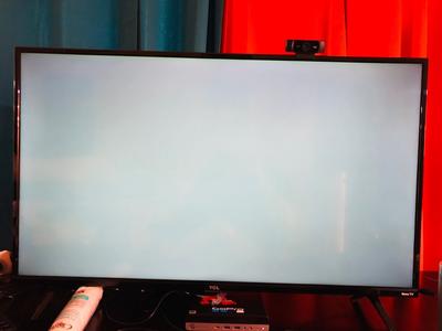 grey screen.png