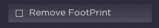 Remove FootPrint.png