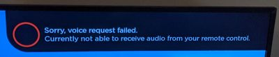 Roku Premiere + voice search error message.jpg