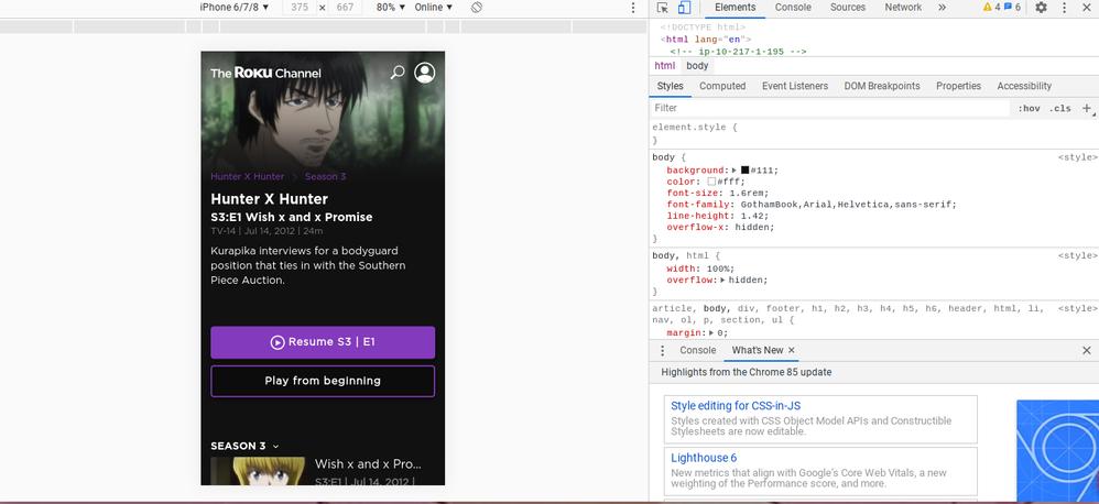 Screenshot 2020-09-30 at 10.23.09 PM.png