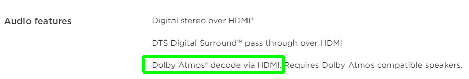 Dolby Atmos Decode Ultra.png