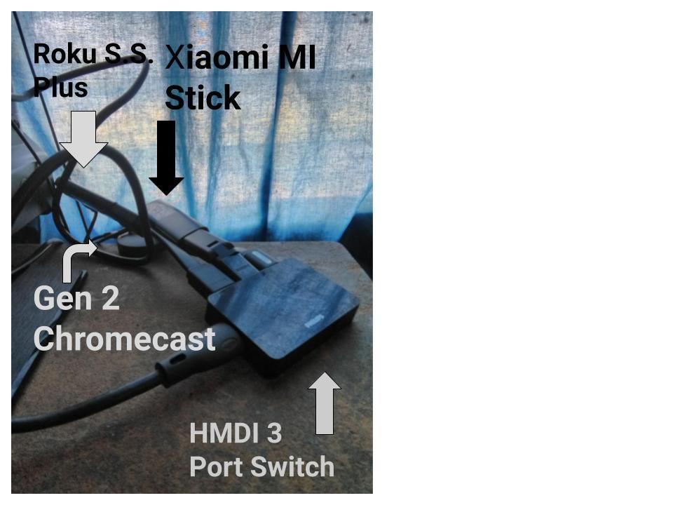 HMDI New Arraingmet As Diagram.jpg