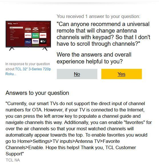 TCL reply universal remote 102020.jpg