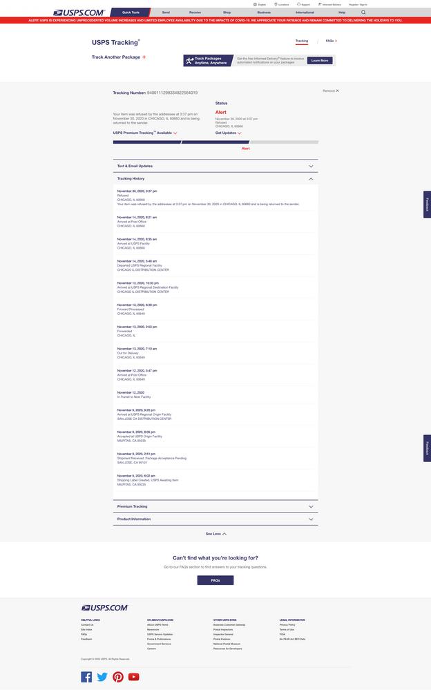 screenshot-tools.usps.com-2020.12.16-20_58_53.png
