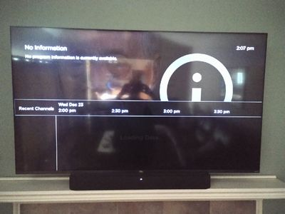 recent-channels-empty.jpg