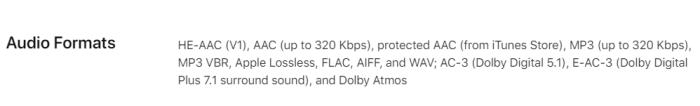 Apple TV 4K Audio Formats.png