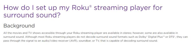 Roku Surround Sound Set Up.png