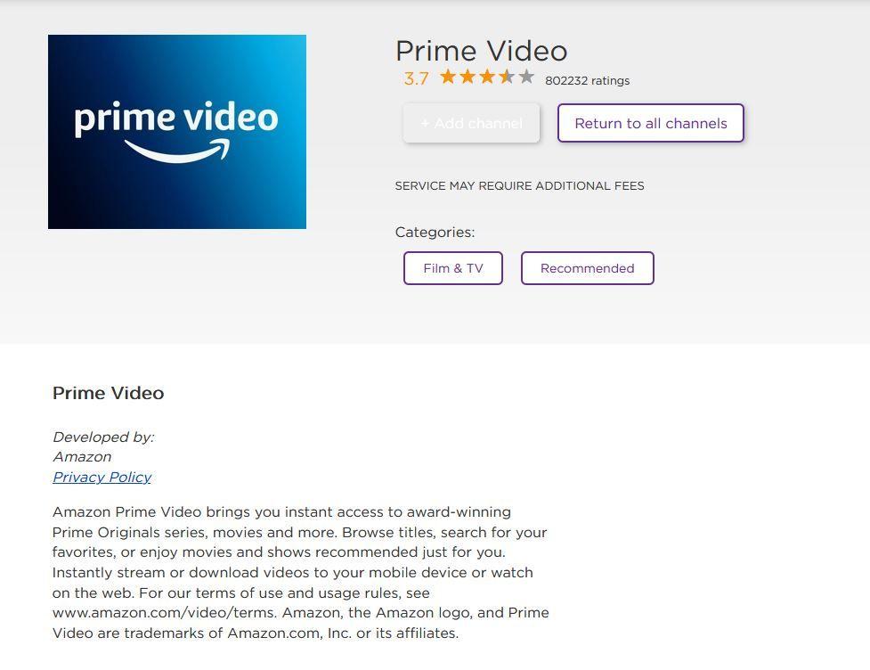 prime video.JPG