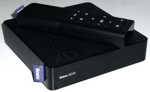 Roku_XDS_with_Remote.jpg