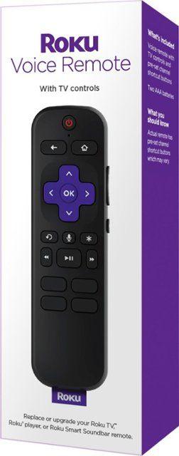 voice remote.jpg
