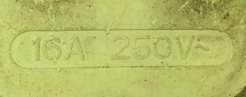 A651316D-EE19-44DC-B8BD-1C22846AF38C.jpeg