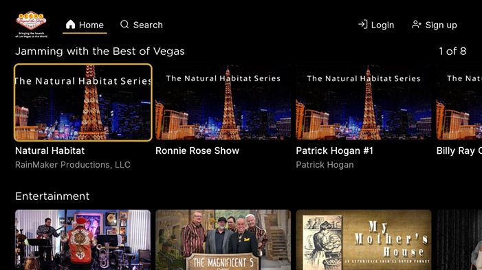 Vegas Beyond the Strip 2.jpg