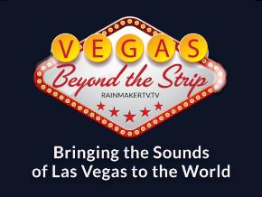 Vegas Beyond the Strip.png
