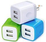 USB to AC adapter 2 ports.JPG