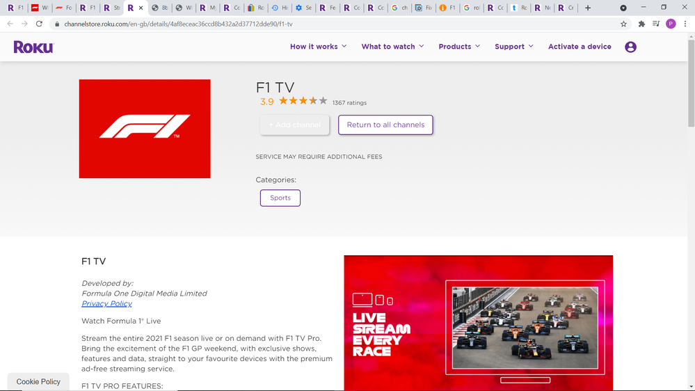 F1 TV Channel Greyed Out.png