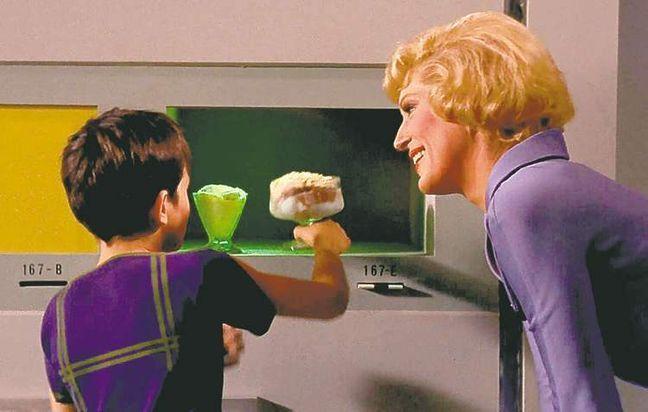 real-life-star-trek-replicator-prepares-meal-in-30-seconds