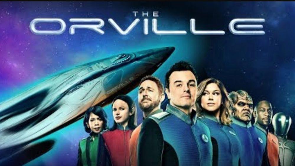 the-orville-season-3-release-date.jpg
