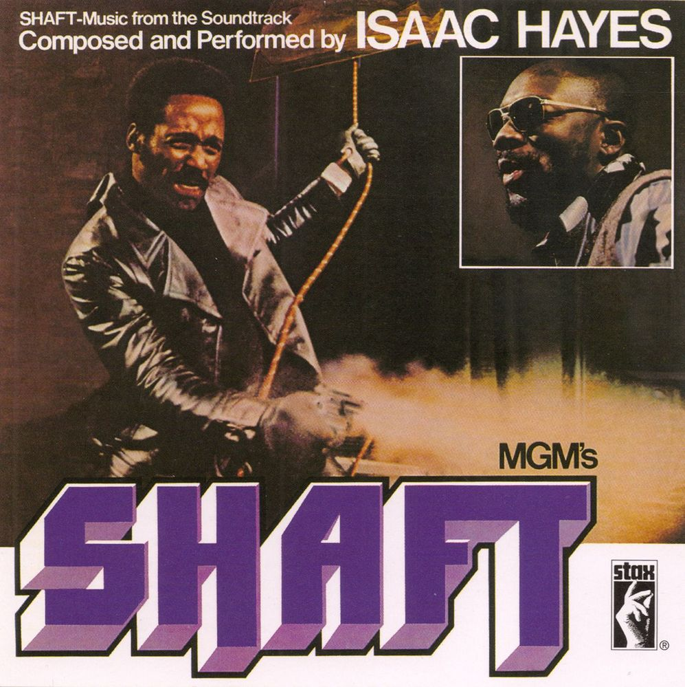 Isaac Hayes - Shaft - Front.jpg