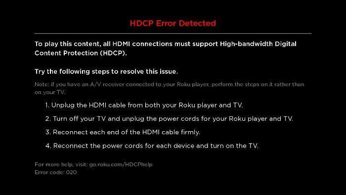 hdcp error.jpg