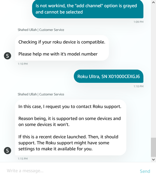 Screenshot 2021-09-24 at 13-16-29 Chat with Amazon Customer Service.png