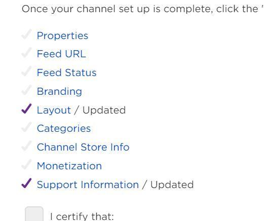 monetization tab.JPG