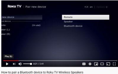 Roku Bluetooth.jpg