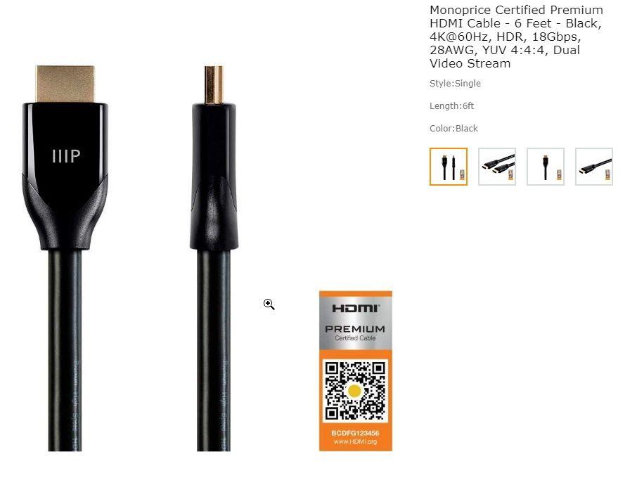 Certified HDMI.jpg