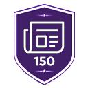 150 Topics Created