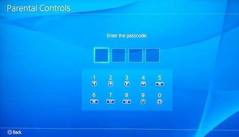 ps4-parental-control-enter-password.jpg