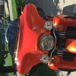 HarleyRider61