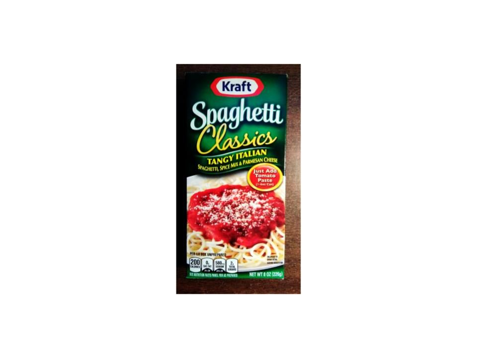 Kraft Spaghetti Resized Down To 75%.jpg